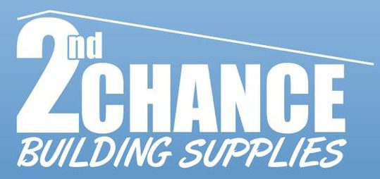 2nd Chance Building Supplies